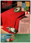1966 Sears Christmas Book, Page 296