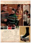 1969 JCPenney Christmas Book, Page 211