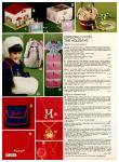 1976 JCPenney Christmas Book, Page 212