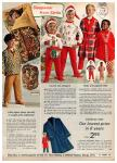 1971 Montgomery Ward Christmas Book, Page 153