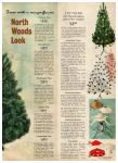 1966 Sears Christmas Book, Page 385