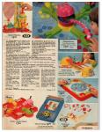 1978 Sears Christmas Book, Page 595