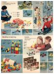 1978 JCPenney Christmas Book, Page 426