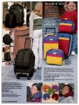 1999 JCPenney Christmas Book, Page 190