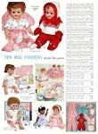 1960 Montgomery Ward Christmas Book, Page 322