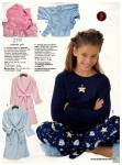 2000 JCPenney Christmas Book, Page 275