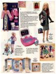 1999 JCPenney Christmas Book, Page 531