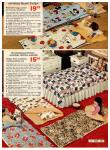 1976 Montgomery Ward Christmas Book, Page 291