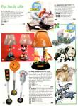 2002 Sears Christmas Book, Page 148