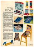1978 Montgomery Ward Christmas Book, Page 457