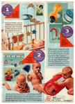 1971 Sears Christmas Book, Page 059