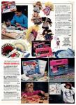 1992 JCPenney Christmas Book, Page 433