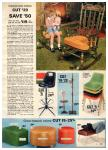 1977 Montgomery Ward Christmas Book, Page 273