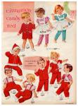 1961 Sears Christmas Book, Page 149
