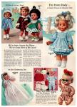 1964 Montgomery Ward Christmas Book, Page 179