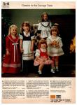 1979 JCPenney Christmas Book, Page 191