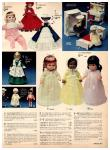 1978 JCPenney Christmas Book, Page 365