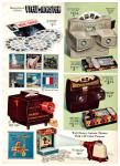 1962 Montgomery Ward Christmas Book, Page 331