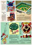 1966 Montgomery Ward Christmas Book, Page 327