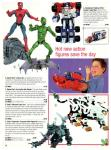 2002 Sears Christmas Book, Page 58