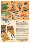 1977 Montgomery Ward Christmas Book, Page 434