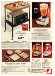1978 Montgomery Ward Christmas Book, Page 278