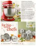 2009 Sears Christmas Book, Page 72