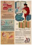 1967 Montgomery Ward Christmas Book, Page 227