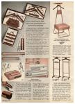 1966 Sears Christmas Book, Page 248
