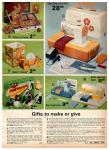 1976 Montgomery Ward Christmas Book, Page 349