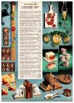 1966 Montgomery Ward Christmas Book, Page 454