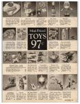 1970 Sears Christmas Book, Page 467