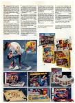 1989 JCPenney Christmas Book, Page 455