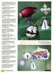 2000 JCPenney Christmas Book, Page 578
