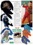 1992 JCPenney Christmas Book, Page 160