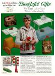 1962 Montgomery Ward Christmas Book, Page 24