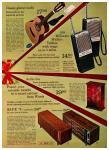 1970 Montgomery Ward Christmas Book, Page 277