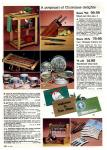 1984 Montgomery Ward Christmas Book, Page 456