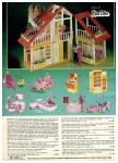 1980 Montgomery Ward Christmas Book, Page 406
