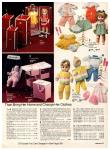 1981 JCPenney Christmas Book, Page 399