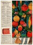 1966 Sears Christmas Book, Page 397