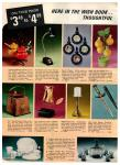 1971 Sears Christmas Book, Page 336