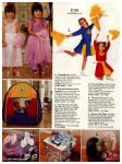 1999 JCPenney Christmas Book, Page 540
