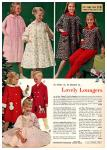 1962 Montgomery Ward Christmas Book, Page 169