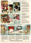 1976 JCPenney Christmas Book, Page 218