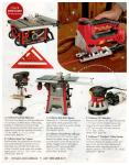 2009 Sears Christmas Book, Page 54