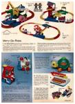 1979 JCPenney Christmas Book, Page 423