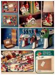 1976 Montgomery Ward Christmas Book, Page 217