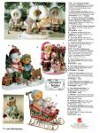 1999 JCPenney Christmas Book, Page 372