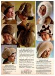 1973 Montgomery Ward Christmas Book, Page 30